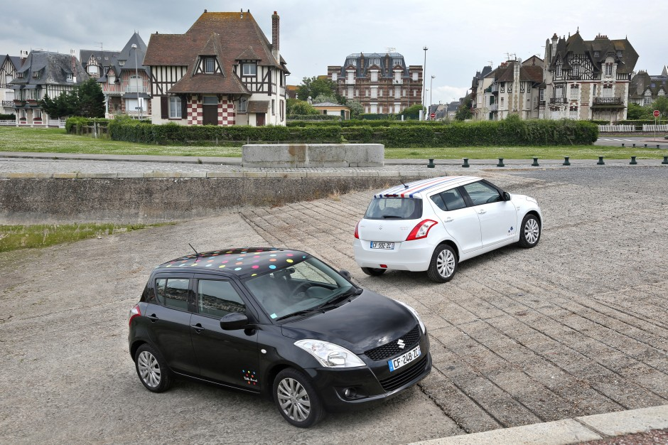 petite voiture citadine femme votre site sp cialis dans les accessoires automobiles. Black Bedroom Furniture Sets. Home Design Ideas