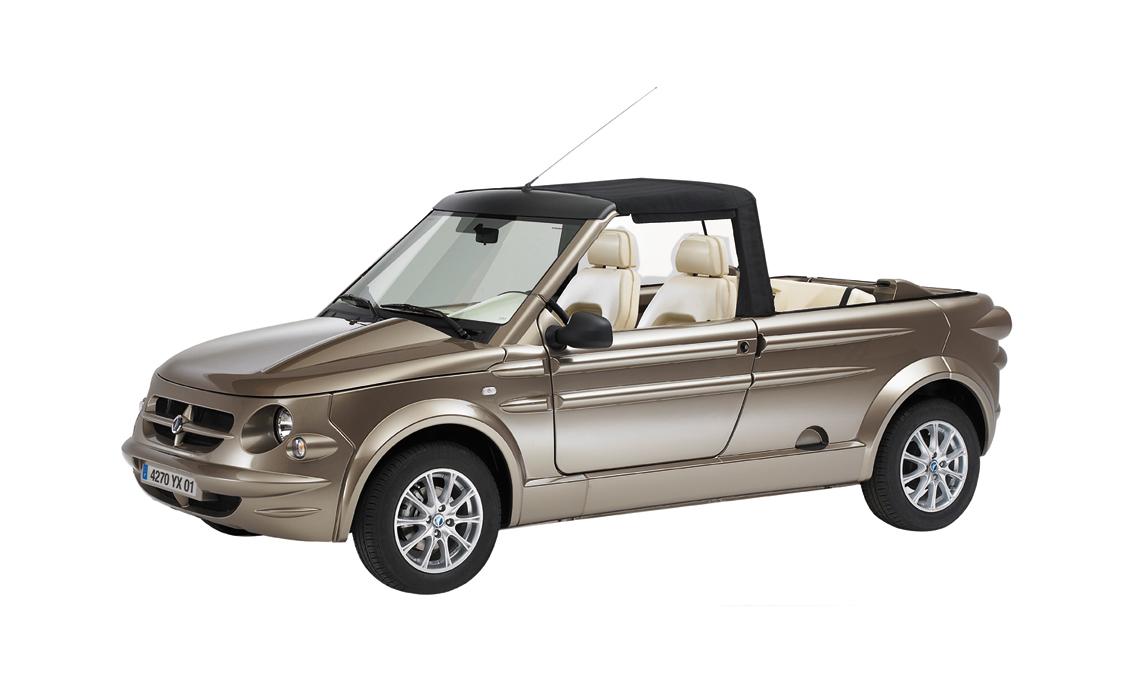 petite voiture sympa votre site sp cialis dans les. Black Bedroom Furniture Sets. Home Design Ideas
