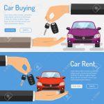 Site achat voiture