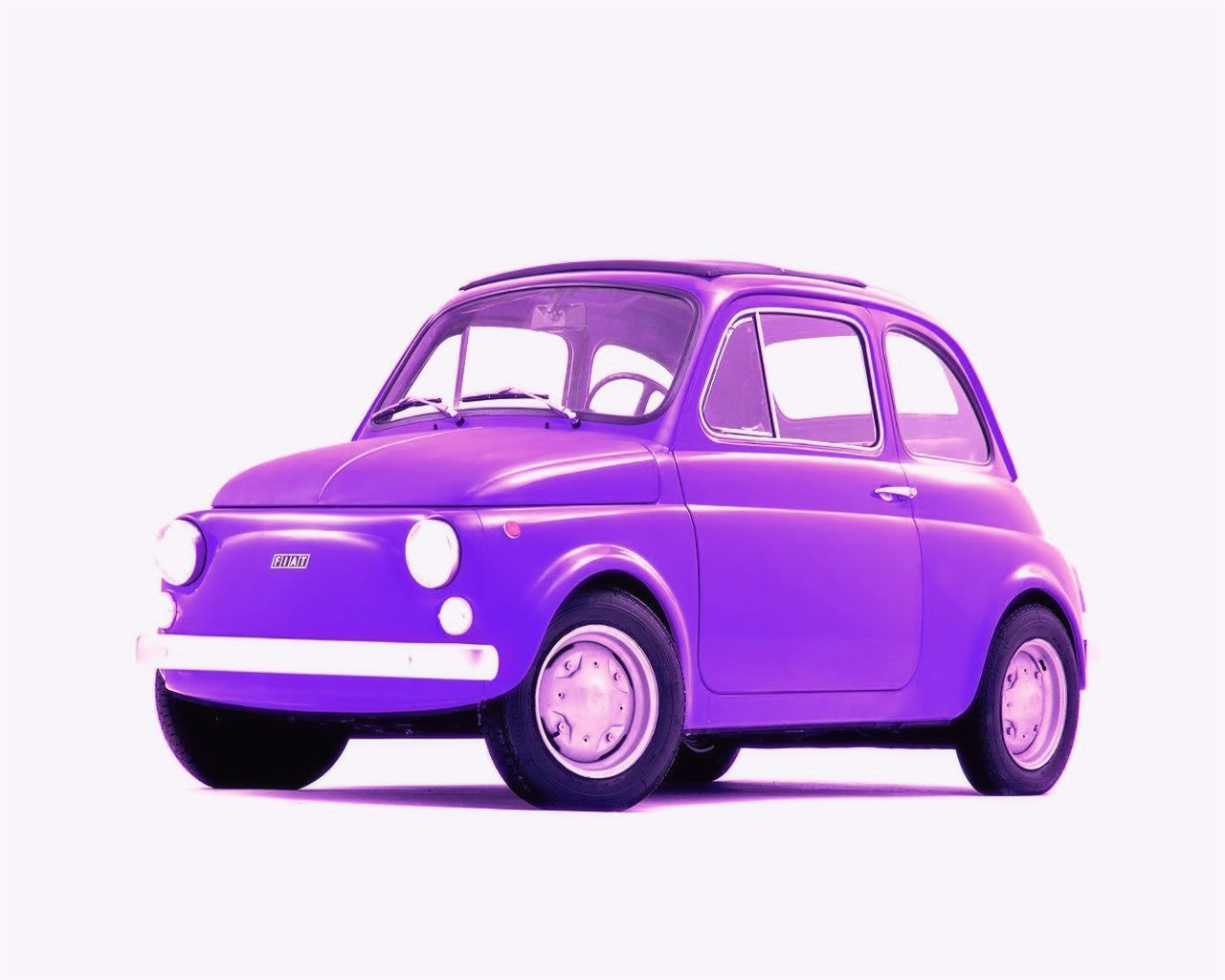 petite voiture neuve pas cher petite voiture pas cher votre site sp cialis dans les accessoires. Black Bedroom Furniture Sets. Home Design Ideas