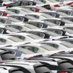 Acheter voiture neuve