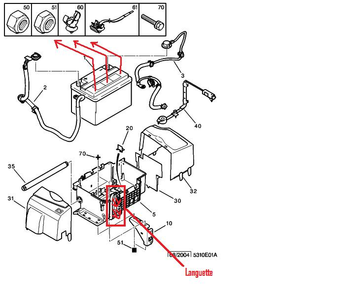 prix batterie c3 diesel votre site sp cialis dans les accessoires automobiles. Black Bedroom Furniture Sets. Home Design Ideas