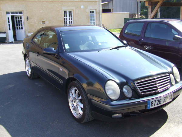 Voiture a vendre occasion en france - Voiture occasion garage ile de france ...
