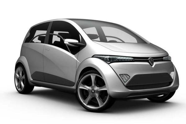 petite voiture hybride votre site sp cialis dans les accessoires automobiles. Black Bedroom Furniture Sets. Home Design Ideas