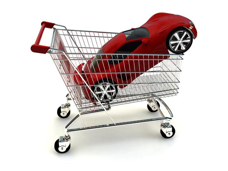 acheter une voiture votre site sp cialis dans les accessoires automobiles. Black Bedroom Furniture Sets. Home Design Ideas