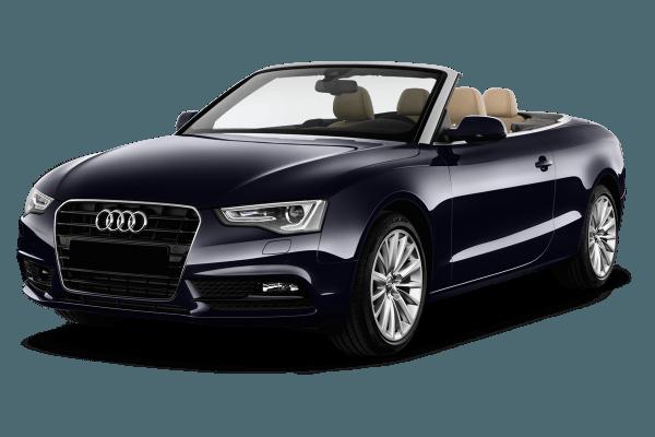 petite voiture neuve pas cher 2016 votre site sp cialis dans les accessoires automobiles. Black Bedroom Furniture Sets. Home Design Ideas