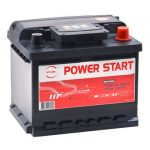 Batterie pour twingo essence
