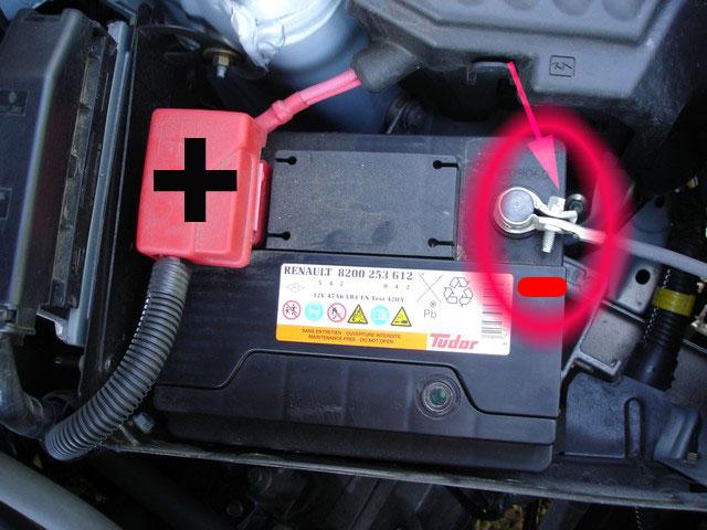 batterie clio  essence votre site specialise dans les