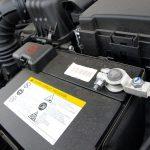 Batterie clio 2 diesel prix