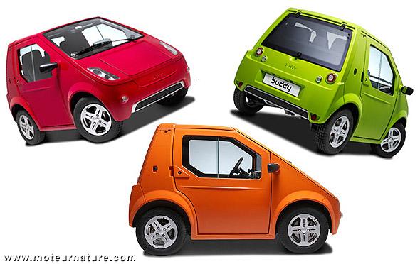 petite voiture francaise votre site sp cialis dans les accessoires automobiles. Black Bedroom Furniture Sets. Home Design Ideas