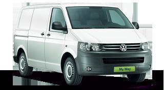 vente voiture belgique votre site sp cialis dans les accessoires automobiles. Black Bedroom Furniture Sets. Home Design Ideas