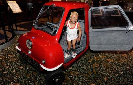 plus petites voitures votre site sp cialis dans les accessoires automobiles. Black Bedroom Furniture Sets. Home Design Ideas