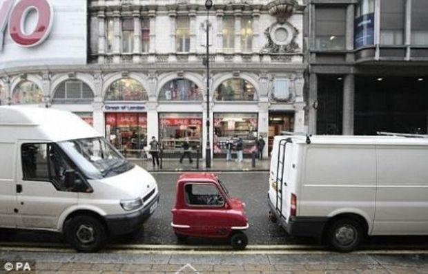 les plus petite voiture votre site sp cialis dans les accessoires automobiles. Black Bedroom Furniture Sets. Home Design Ideas