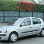Vente voiture occasion france