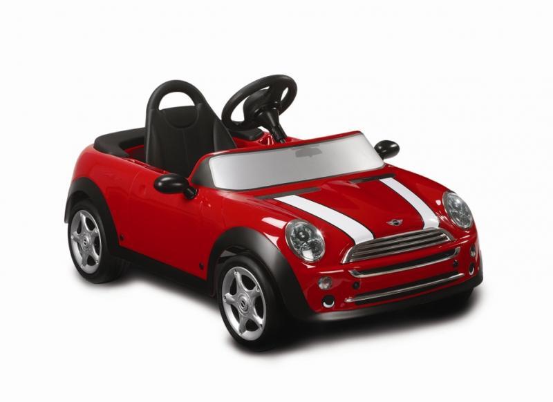 petite voiture enfant votre site sp cialis dans les. Black Bedroom Furniture Sets. Home Design Ideas