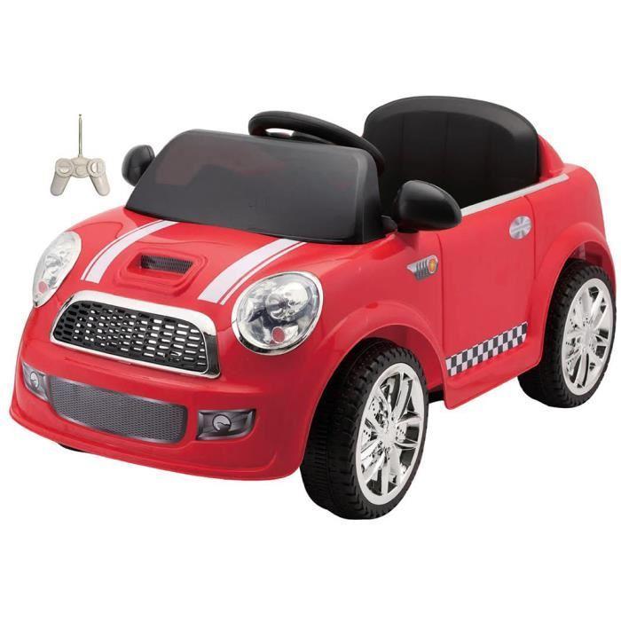 voiture pour les petit votre site sp cialis dans les accessoires automobiles. Black Bedroom Furniture Sets. Home Design Ideas