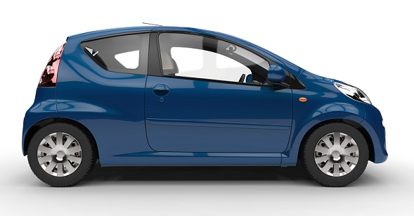 petite voiture essence neuve pas cher votre site. Black Bedroom Furniture Sets. Home Design Ideas