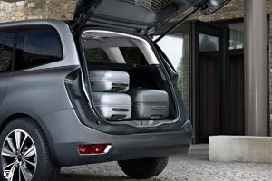 voiture petite familiale votre site sp cialis dans les. Black Bedroom Furniture Sets. Home Design Ideas