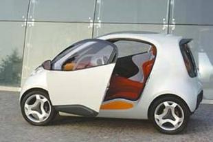 petite voiture 2 places votre site sp cialis dans les accessoires automobiles. Black Bedroom Furniture Sets. Home Design Ideas