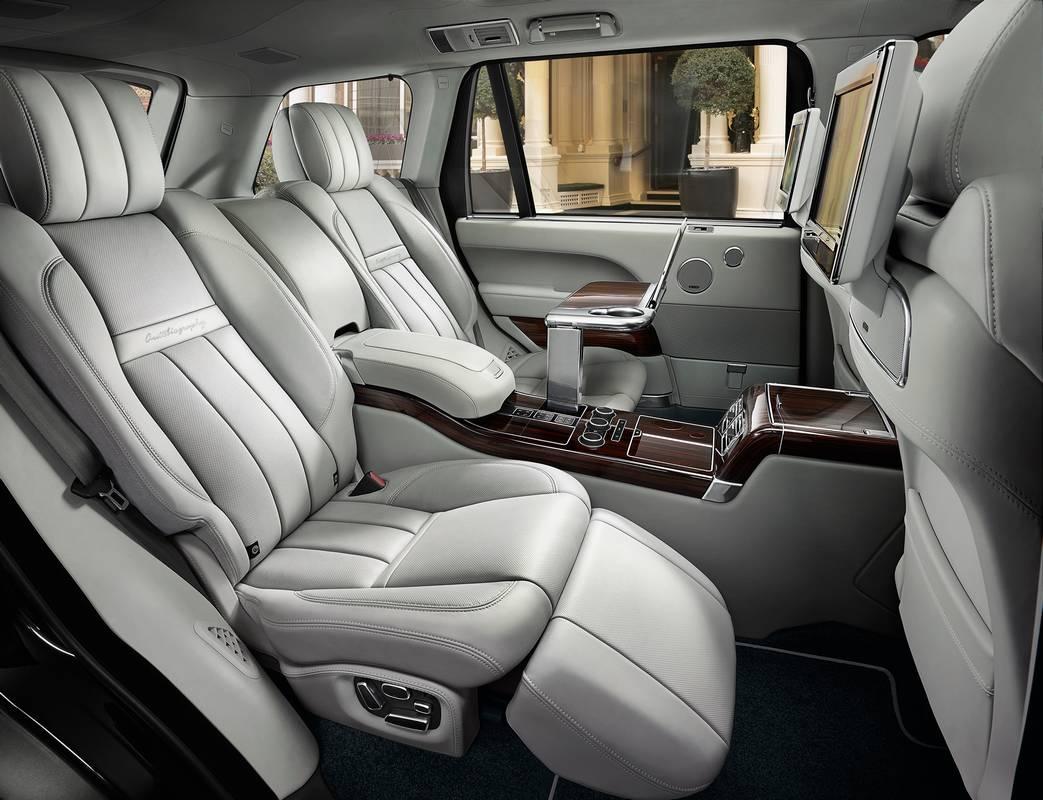 petite voiture confortable votre site sp cialis dans les accessoires automobiles. Black Bedroom Furniture Sets. Home Design Ideas