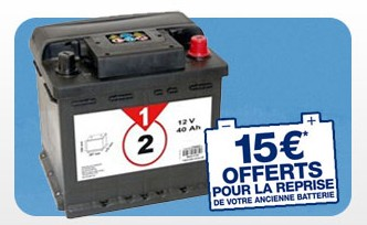 prix batterie norauto 12v votre site sp cialis dans les. Black Bedroom Furniture Sets. Home Design Ideas