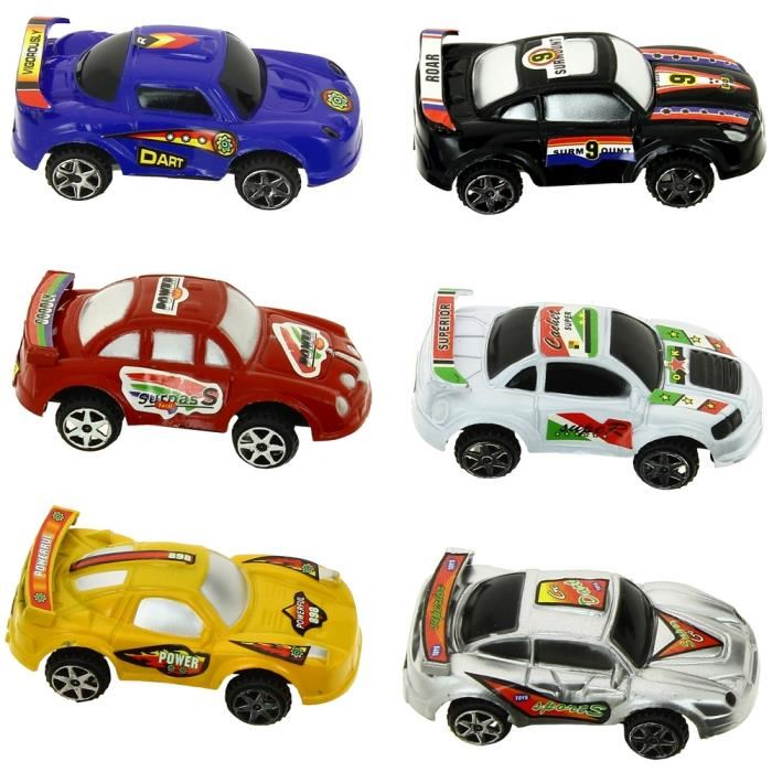 petites voitures jouets votre site sp cialis dans les. Black Bedroom Furniture Sets. Home Design Ideas