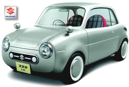 petite voiture economique votre site sp cialis dans les accessoires automobiles. Black Bedroom Furniture Sets. Home Design Ideas