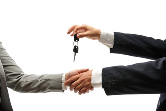 vendeur voiture occasion votre site sp cialis dans les accessoires automobiles. Black Bedroom Furniture Sets. Home Design Ideas