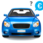 Site vente voiture occasion france