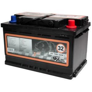 Batterie 70 amp res pas cher votre site sp cialis dans - Batterie voiture 70ah pas cher ...