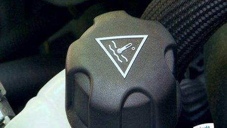 logo liquide de refroidissement votre site sp cialis dans les accessoires automobiles. Black Bedroom Furniture Sets. Home Design Ideas