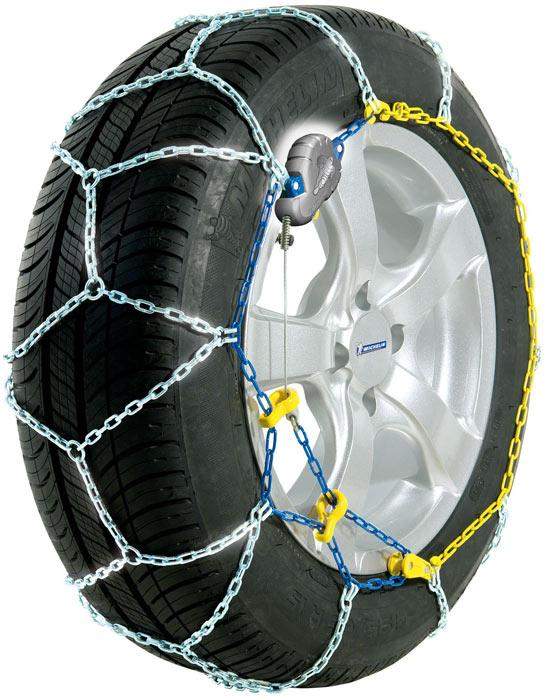 chaine pneu neige votre site sp cialis dans les accessoires automobiles. Black Bedroom Furniture Sets. Home Design Ideas
