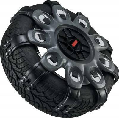 chaine pour pneu votre site sp cialis dans les accessoires automobiles. Black Bedroom Furniture Sets. Home Design Ideas