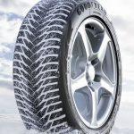 Chaines a neige quelles roues