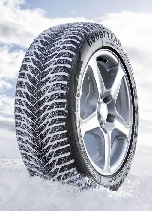 equipement voiture neige votre site specialise dans les