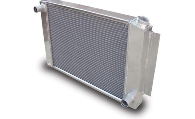 antigel radiateur voiture votre site sp cialis dans les. Black Bedroom Furniture Sets. Home Design Ideas
