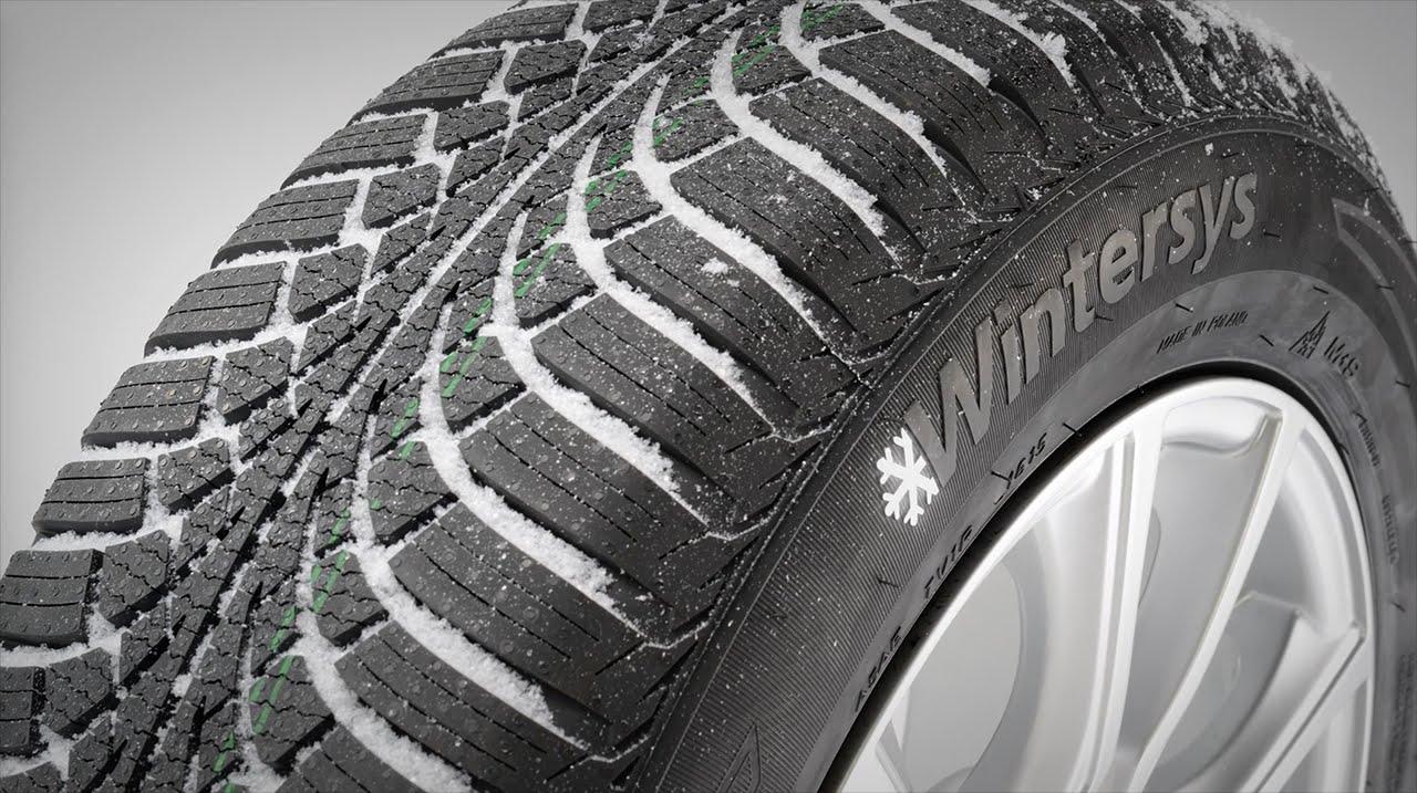 pneu neige norauto votre site sp cialis dans les accessoires automobiles. Black Bedroom Furniture Sets. Home Design Ideas