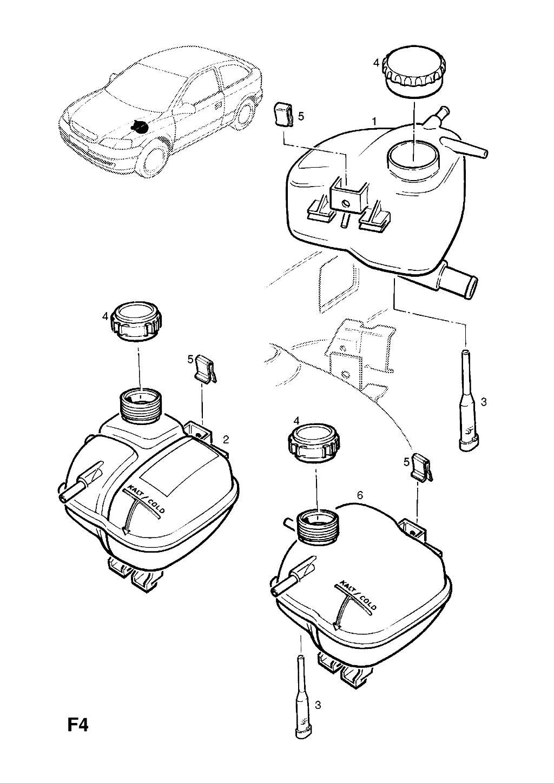 sonde bocal liquide de refroidissement votre site. Black Bedroom Furniture Sets. Home Design Ideas