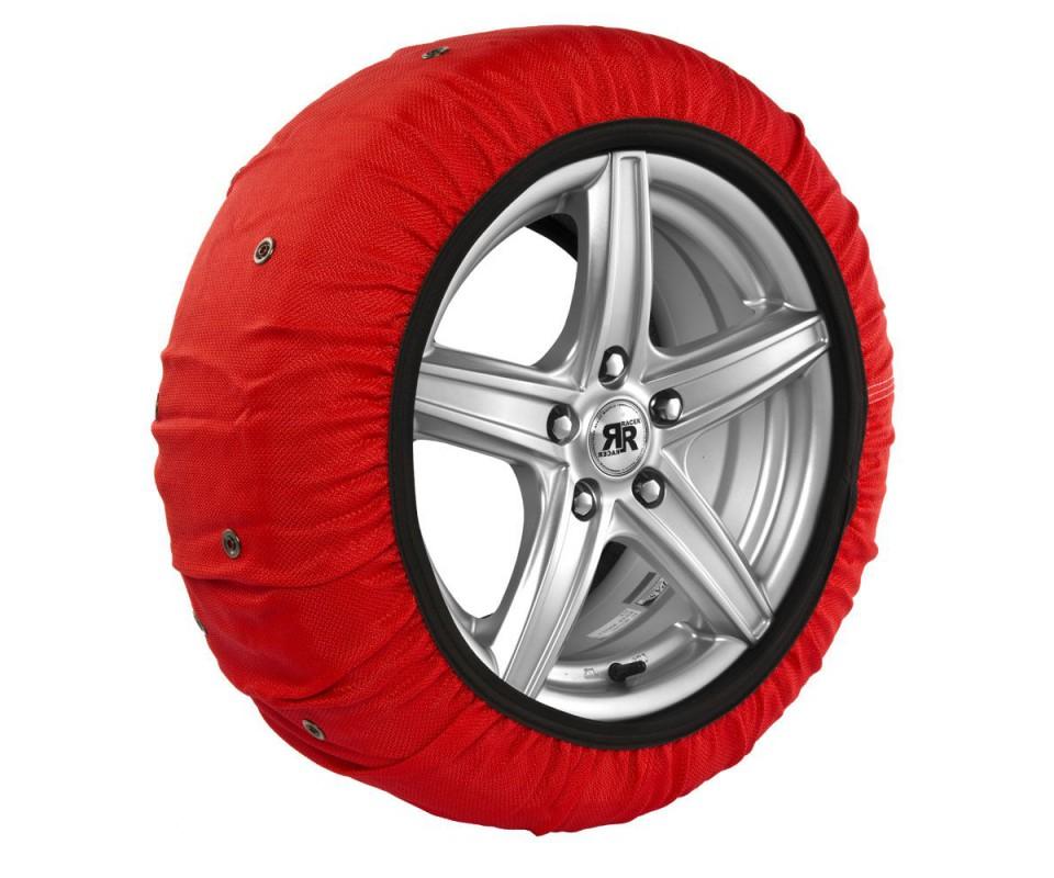 chaine neige 255 35 r19 votre site sp cialis dans les accessoires automobiles. Black Bedroom Furniture Sets. Home Design Ideas