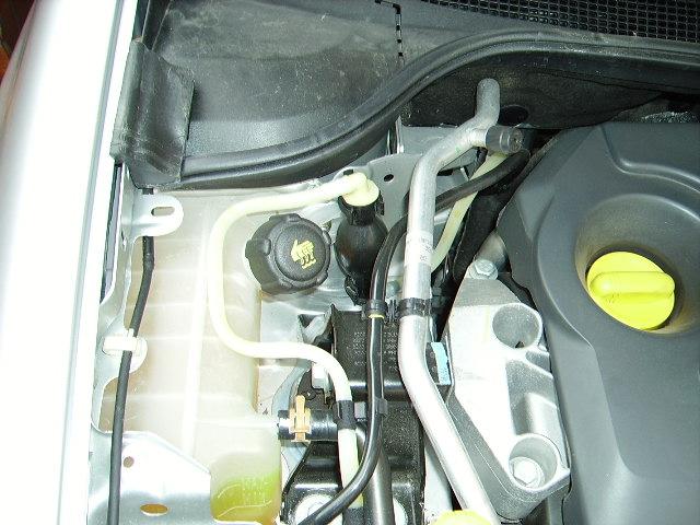 vidange liquide de refroidissement twingo 2 votre site sp cialis dans les accessoires automobiles. Black Bedroom Furniture Sets. Home Design Ideas