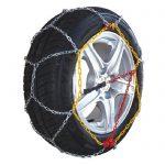 Chaine pour pneu 205 60 r16