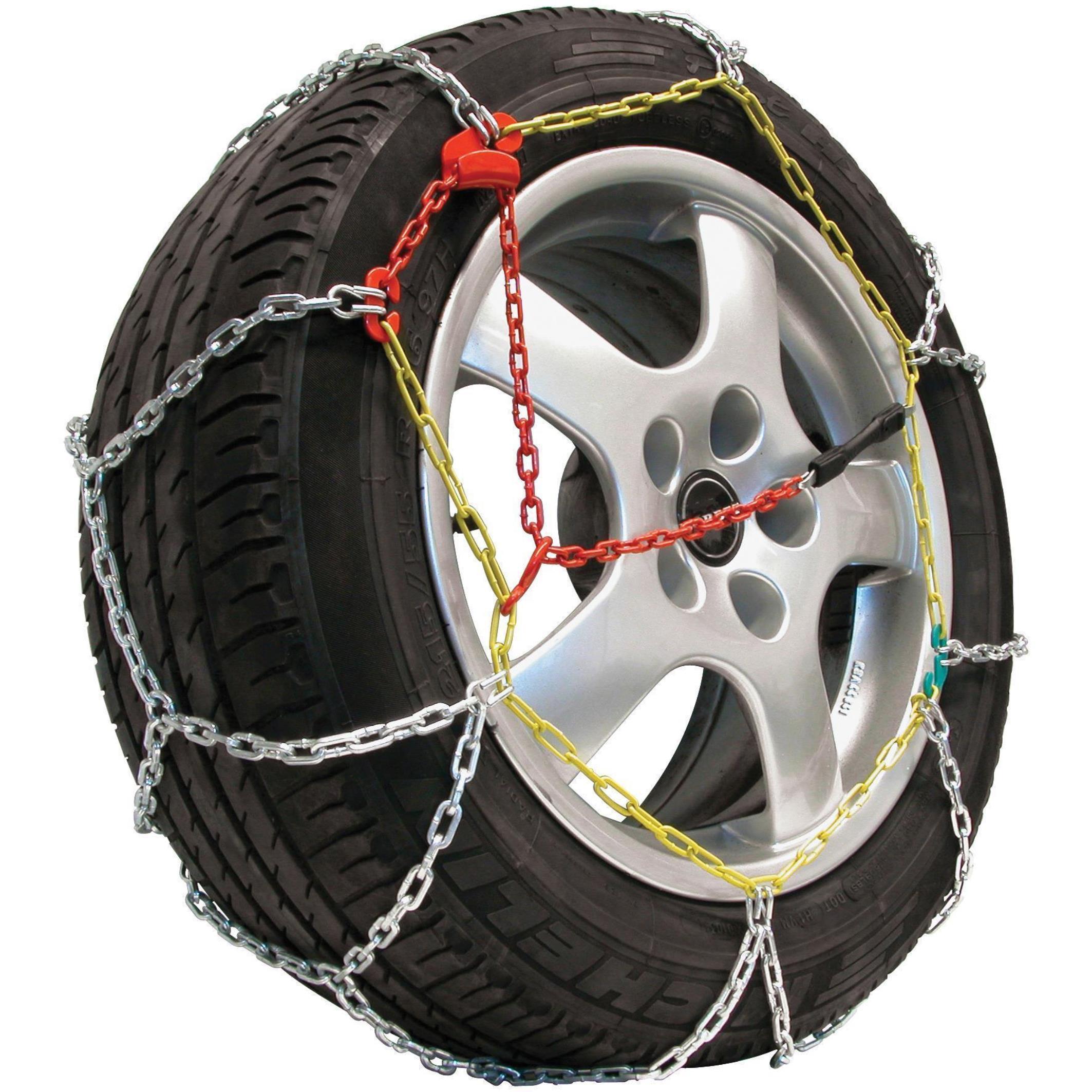 chaine pour pneu voiture votre site sp cialis dans les. Black Bedroom Furniture Sets. Home Design Ideas