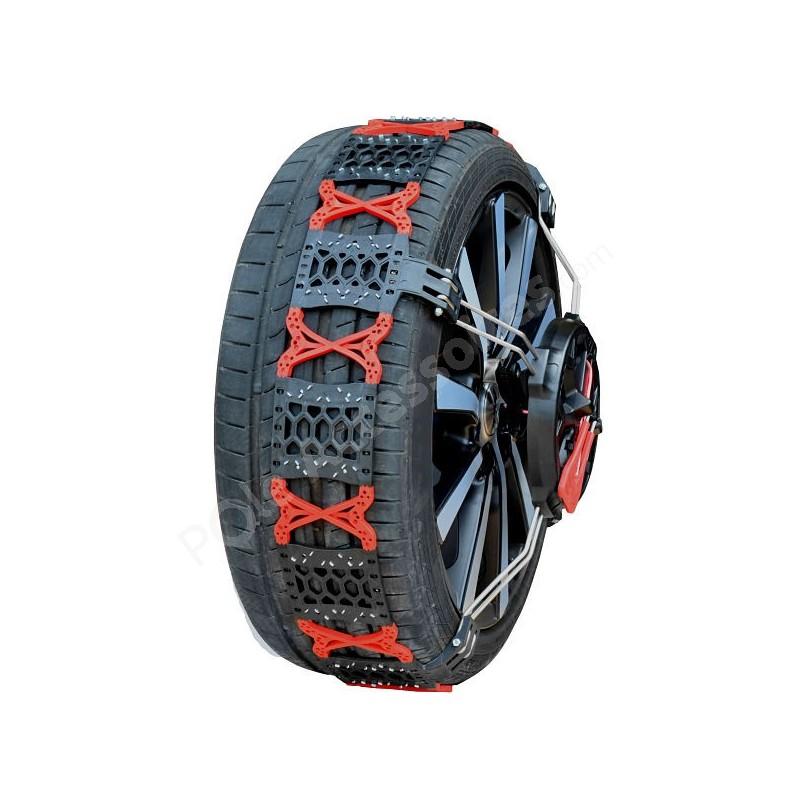 chaine pneu 225 45 r17 votre site sp cialis dans les accessoires automobiles. Black Bedroom Furniture Sets. Home Design Ideas