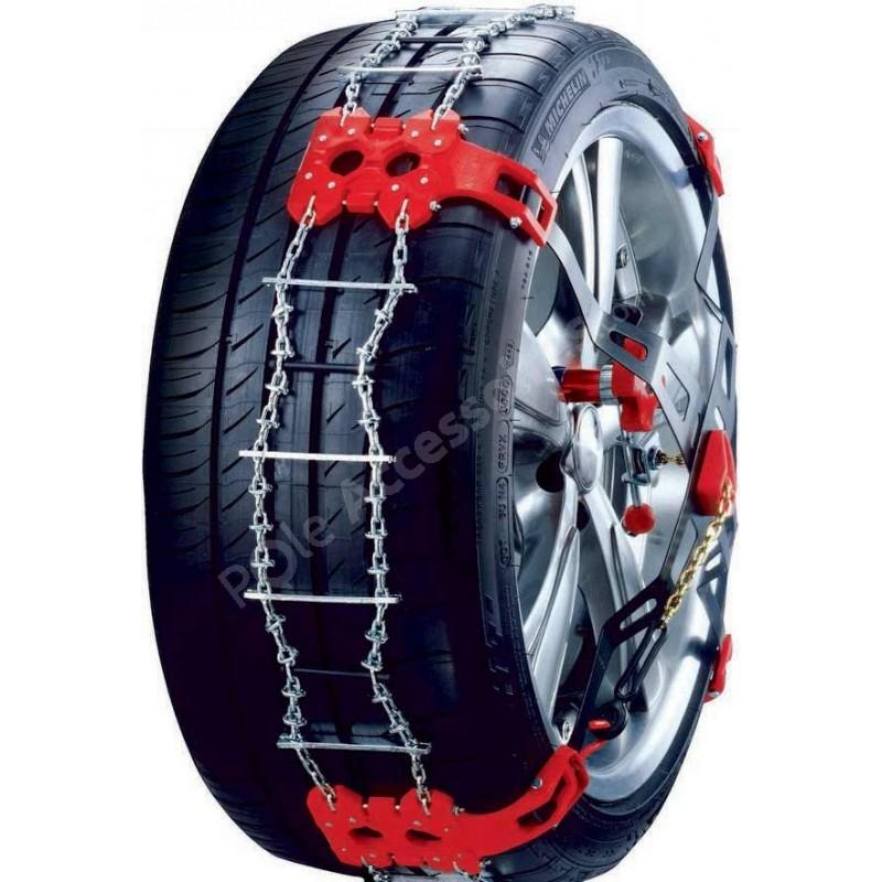 chaine pour pneu 235 55 r19 votre site sp cialis dans les accessoires automobiles. Black Bedroom Furniture Sets. Home Design Ideas