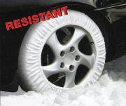 chausson pneu neige votre site sp cialis dans les accessoires automobiles. Black Bedroom Furniture Sets. Home Design Ideas