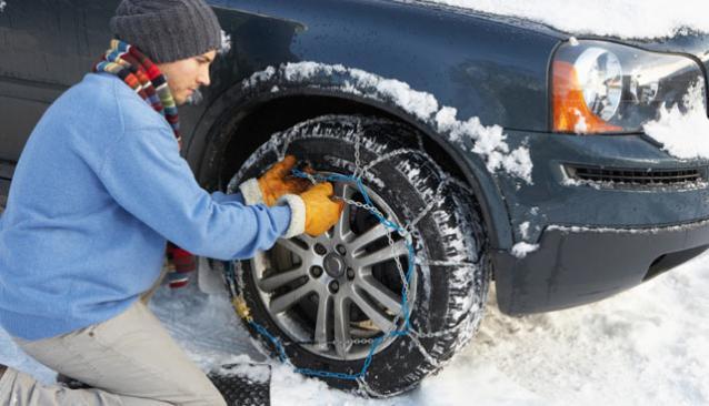 chaine voiture pour neige votre site sp cialis dans les accessoires automobiles. Black Bedroom Furniture Sets. Home Design Ideas
