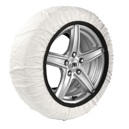 chaine neige nissan qashqai 18 votre site sp cialis dans les accessoires automobiles. Black Bedroom Furniture Sets. Home Design Ideas