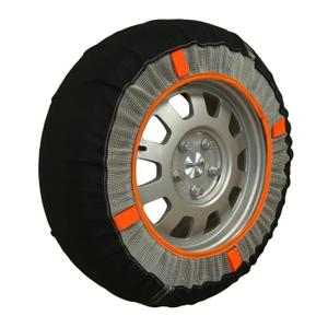chaine pneu 205 60 r16 votre site sp cialis dans les accessoires automobiles. Black Bedroom Furniture Sets. Home Design Ideas