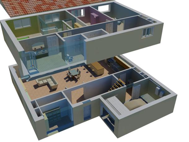 devis freinage votre site sp cialis dans les accessoires automobiles. Black Bedroom Furniture Sets. Home Design Ideas