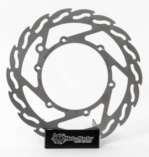 disque de frein moto votre site sp cialis dans les. Black Bedroom Furniture Sets. Home Design Ideas